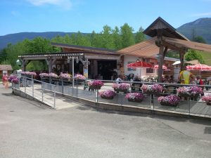 Camping-des-peupliers_ext