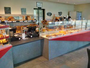 boulangerie_le_palais_gourmand_02