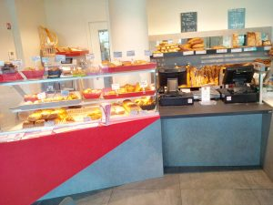 boulangerie_le_palais_gourmand_03