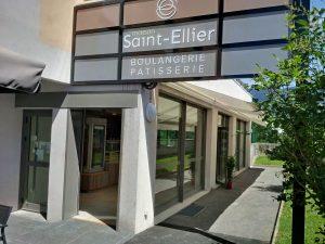 boulangerie_saint_ellier_01