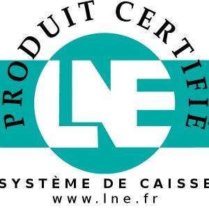 certificat-LNE