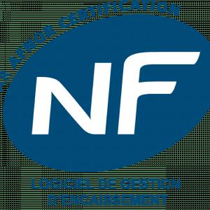 certificat-NF525