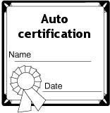 certificat-auto_certification